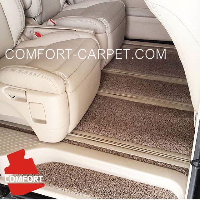 comfort malang 5 000 Gambar Jok DCARZ Sarung Jok Mobil